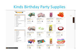 party supplies online theme party supplies online birthday party suppliers india partymanao