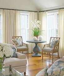 Powder Blue Curtains Decor Beige And Blue Living Room Decor Design Meliving 4aa7f6cd30d3