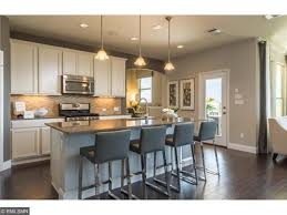 Interior Design For New Construction Homes Apple Valley Mn New Construction Homes Apple Valley New Builder