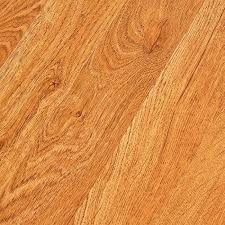 qs700 golden oak sfu016 laminate flooring