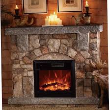 inspiring fireplace hearth ideas contemporary best inspiration