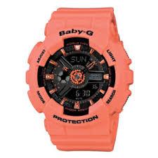 Jam Tangan Baby G jam tangan original casio baby g bg169r 1bdr jual jam tangan