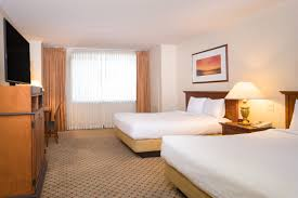 spacious hotel rooms in atlantic city showboat atlantic city hotel standard double queen