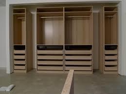 Ikea Closet Storage by Transitional Ikea Closet Organizer Walk Closet Roselawnlutheran