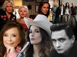 One Of The Biggest Controversies In Reproductive Medicine - the 10 most controversial songs in country music history nash