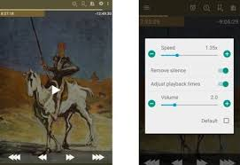 m4b android best audiobook apps 2018 free paid apps for android ios