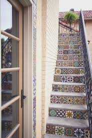 mexican tile kitchen ideas wikinaute com cottage kitchen designs photo gallery talavera