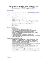 100 florida department of corrections sergeant study guide