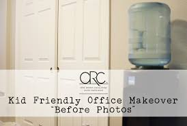 fall 2017 one room challenge guest participants week easy diy chalkboard and a fall one room challenge week 5 update