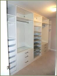 closet organizers ikea closet small walk in closet organizer ikea plus small closet