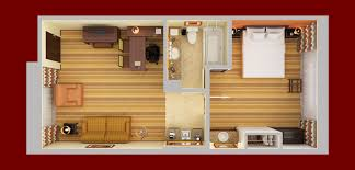 Northvale Floor Plan Embassy Suites Hotel In Parsippany New Jersey