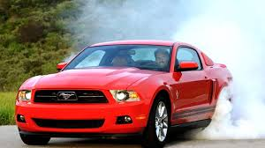 fastest ford fastest ford mustang part 8 2011 mustang v6 premium