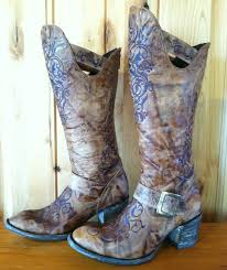 gringo s boots canada 192 best cowboy boots images on shoes country