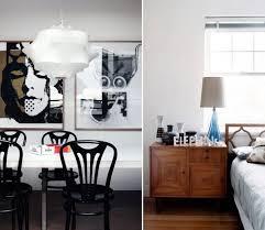 Interior Design Cairns Modern Interiors Captured By Sharyn Cairns Plastolux
