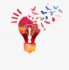 innovative corporate culture creative ideas creative thinking png