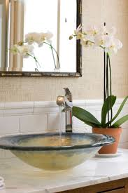 29 best decorative sinks images on pinterest bathroom ideas