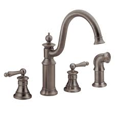 acediet us page 346 of 346 kitchen faucets