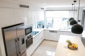 kitchens kitchen cabinets perth home theatre cabinets western