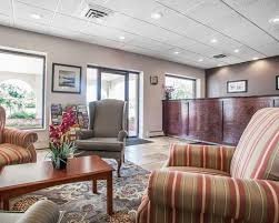 Comfort Inn Vineland New Jersey Econo Lodge Hotels In Vineland Nj By Choice Hotels