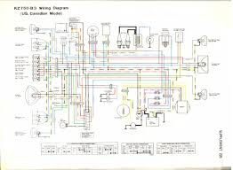 kz750 wiring diagram kz wiring help needed kawasaki motorcycle