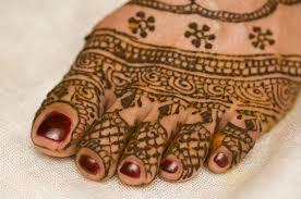 henna tattoo designs lovetoknow