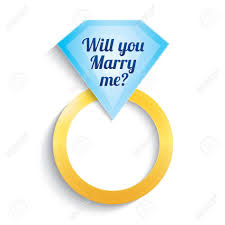 How Much Should You Spend On A Wedding Ring by Free Diamond Rings You And Me Diamond Rings You And Me Diamond