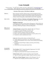 Dishwasher Resume Sample by Medium Size Of Resumeinnovative Cover Letters Job Description Line