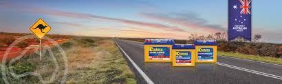 lexus australia wiki century batteries australia