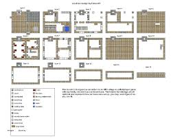 house plans architect house plans house plans architect drawing house design