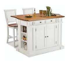 breakfast table with storage white kitchen island with stools breakfast bar dropleaf table