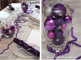 wedding decoration delectable picture of purple wedding ornament