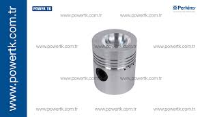 89214 piston perkins u5mk0117 u5mk0122 piston landini