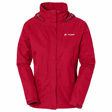 mtb jackets vaude women s clothing jackets waterproof cheapest vaude women s