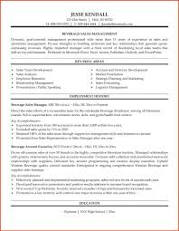 pay for play essay essay on aids free world sample resume of