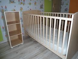chambre b b neuf chambre bébé bébé neuf raliss com