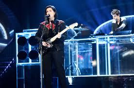 thanksgiving song snl the xx u0027s u0027saturday night live u0027 performance watch billboard