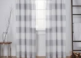 light grey sheer curtains grey embroidery crafts design sheer curtains greenite