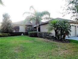 Solivita Floor Plans Solivita Kissimmee Real Estate Homes Condos For Sale Solivita