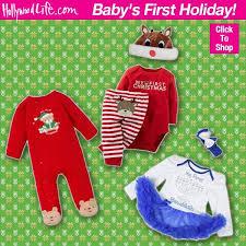 best 25 christmas for babies ideas on pinterest