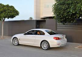 bmw 4 series hardtop convertible bmw 4 series convertible roof up