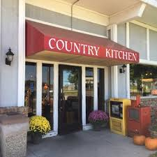 Photos Of Country Kitchens Country Kitchen 18 Photos U0026 16 Reviews American Traditional