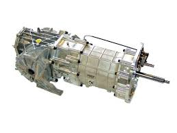 2015 corvette transmission corvette sequential transmission lg motorsports