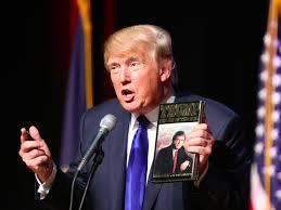Donald Trump Home by Florida Poll Donald Trump Leads Jeb Rubio Business Insider
