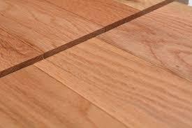 Engineered Or Laminate Flooring Engineered Hardwood Direct Hardwood Flooring Charlotte