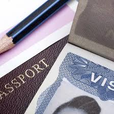 Travel Visas images How to obtain travel visas usa today