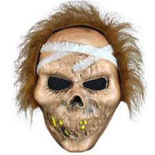 online buy wholesale halloween mask patterns from china halloween