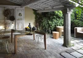 arredamento balconi idee e consigli d arredo per spazi esterni giardini balconi