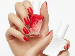 essie hand and nail salon