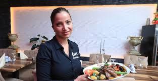 Esszimmer Vegesack Restaurant Lokaltermin Bremer Mittagessen Im Test Lokaltermin Weser Kurier