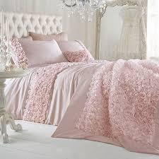 Duvet Covers Debenhams Star By Julien Macdonald Pink U0027antoinette U0027 Bed Linen At Debenhams